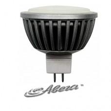 Лампа светодиодная e.save.LED.MR16F.G53.4.2700 цоколь G53 4Вт 2700К