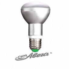 Лампа светодиодная e.save.LED.R63B.E27.8.4200, цоколь E27, 8Вт, 4200К (ал)